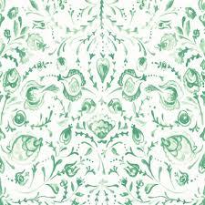 Delicaat Groen Home Comfort Press