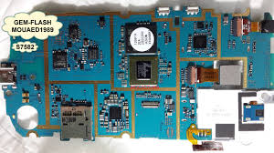 samsung circuit diagram the wiring diagram samsung circuit diagram vidim wiring diagram circuit diagram