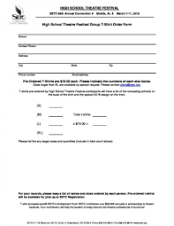 Year To Date Profit And Loss Statement Template 035 Year To Date Profit And Loss Statement Form Template Pdf