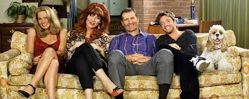 married with children. Unique Children Elenco Da Polmica Married With Children Se Rene Em Los Angeles 17  Anos Aps O Fim Srie Inside Married S