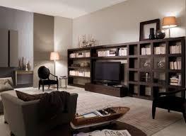 dark furniture decorating ideas. living room paint ideas with dark furniture decoration for design decorating c