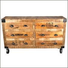 vintage and industrial furniture. Vintage Industrial Furniture And