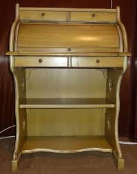 roll top desk by national mt airy local pickup only in maryland nationalmtairy