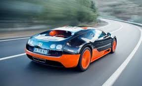 The veyron super sport has mental acceleration, off the lines it awesome. Bugatti Veyron 2011 Bugatti Veyron 16 4 Super Sport Review Car And Driver