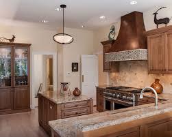 Kitchen And Bath Remodeling Arlington Va Voell Custom