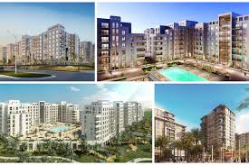 The Best Off Plan Apartment Buys In Dubai Today Sep 2016