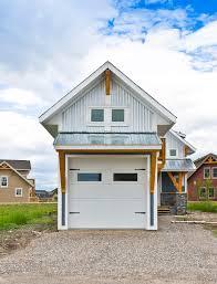 ... Medium Size of Garage:cost To Build Attached Garage 2 Car Garage Floor  Plans Garage