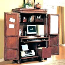 office armoire modern office modern office modern desk modern computer desk office armoire modern office armoire