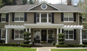 exterior house painting cost seattle. wa all pro painting, seattle, exterior house painting cost seattle