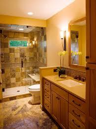 What Is a Three-Quarter Bathroom?