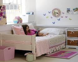 Single Bed Bedroom Single Beds For Girls