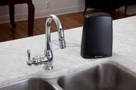 Kitchen Water Filter Faucet How To Choose A Water Filter System For The Kitchen Myhomeassets
