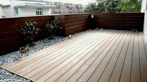 outdoor flooring over grass with crafty ideas tiles pavers ikea bunnings and for balcony concrete patio impressive