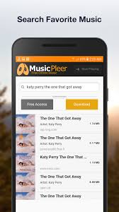 One More Light Mp3 Download Musicpleer Musicpleer Music Browser For Android Free Download And