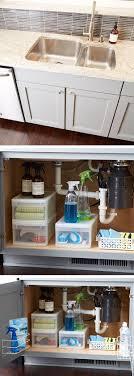 Organized Kitchen 572 Best Images About Kitchen Organization On Pinterest Wall