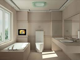 master bathroom designs on a budget. Simple Bathroom Master Bathroom Designs On A Budget Related U