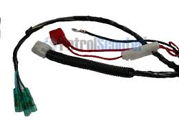 x2 pocket bike wiring harness x2 automotive wiring diagrams description 000022289 x pocket bike wiring harness