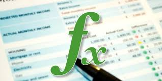 excel functions 16 excel formulas that will help you solve real life problems