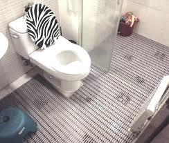 best non slip bathtub mats bathtub anti slip mat non slip shower floor stickers bathroom non best non slip bathtub mats