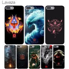 iphone 5c xcaseapple store