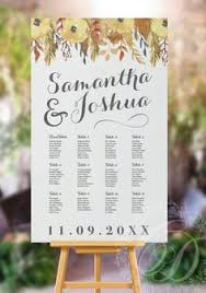Saskatoon Rush Seating Chart 30 Best Wedding Seating Charts And Place Cards Images In