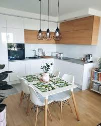 Skandi Pendelleuchte Loft In 2019 Wohnung Küche Küche