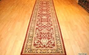 post 10 foot hall runners long rug runner rugs feet