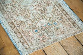extra long runner rug hallway runners runner rugs blue oriental rugs extra long runner rug extra long runner rug