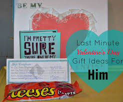 valentines day ideas for him blueshiftfiles valentine gifts for him ideas incredible decoration