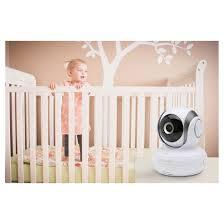 motorola 3 5 video baby monitor. motorola 3.5\ 3 5 video baby monitor