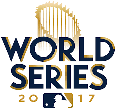 2017 World Series - Wikipedia