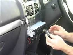 how to install a sony cdx gtu car stereo how to install a sony cdx gt420u car stereo