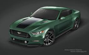 2018 ford mustang bullitt. perfect bullitt model name ford mustang gt390 bullitt manufacturer motor corporation  type muscle car year 2015 origin dearborn michigan with 2018 ford mustang bullitt