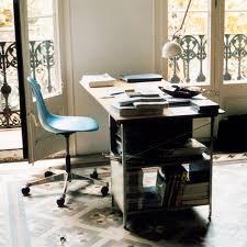 replica eames group standard aluminium chair cf. The Matt Blatt Replica Eames Group Aluminium Chair Cf035 Standard Cf