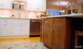 Kitchen Remodel Charleston Sc Kitchen Showroom Daniel Island Charleston Sc Mevers Kitchens