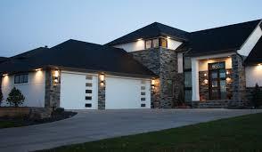 midland garage doors residential and commercial overhead garage doors
