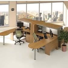 small office furniture. Small Office Furniture With Adorable Design Ideas Which Gives A Natural Sensation For Comfort Of 12 R