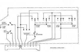 chevy steering column wiring on chevy steering column wiring chevy steering column wiring diagram further chevy steering column