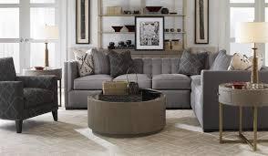 furniture design pictures. Furniture Design Pictures