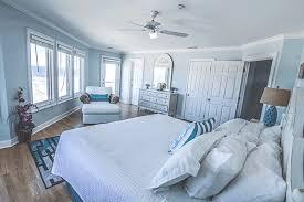 Claireu0027s Rendezvous | Oceanfront Cottage Rentals 3 Bedroom Oceanfront  Vacation Rental, Tybee Island