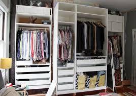 luxury ikea closet organizer idea kupi prodaj info new storage system build canada design hanging
