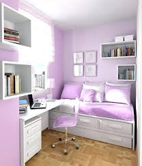 room decor for small rooms girls small bedroom ideas room decorating ideas for teenage girls purple room decor for small