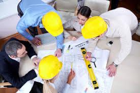 Homepage Tishman Construction Management Program At The University