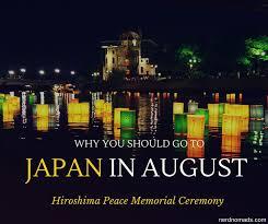 best hiroshima peace memorial ideas hiroshima peace memorial ceremony in hiroshima
