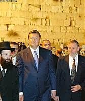 Премьер Гройсман посетит с официальным визитом Израиль 14-16 мая, - пресс-служба Кабмина - Цензор.НЕТ 9543
