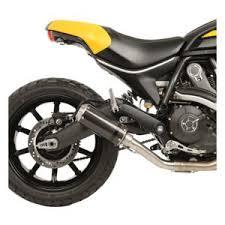 2015 ducati scrambler icon parts accessories revzilla