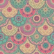Mosaic Pattern Custom 48 Methods of Transforming Images to Mosaic Patterns Mozaico Blog