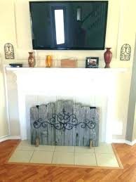 gas fireplace replacement. Fireplace Door Replacement Valve Cover Gas Covers Glass Installation Kit