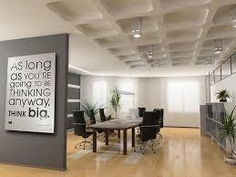 ideas home office wall art congenial
