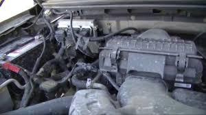 ford f150 4x4 problems iwe actuators, vacuum solenoid 2004 Ford F150 Vacuum Line Diagram ford f150 4x4 problems iwe actuators, vacuum solenoid troubleshooting youtube 2004 ford f150 vacuum hose diagram